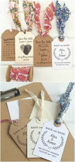 best 25 wedding stamps ideas on pinterest embossed wedding Running Themed Wedding Invitations save the date personalised rubber stamps wedding stampsrustic wedding invitationswedding Medieval Wedding Invitations