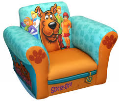 Scooby Doo Bedroom Accessories Scooby Doo Bedroom Ideas