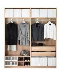 renovate your room with plexiglass closet doors