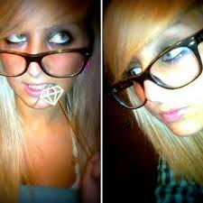 Hilary Simpson Facebook, Twitter & MySpace on PeekYou