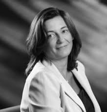 Claire Bourgeois - Chief Executive Officer Crédit Mutuel Asset ...