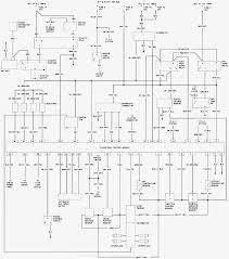 jeep wrangler tj wiring diagram wiring diagram site