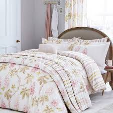 sanderson chestnut tree duvet cover set from palmers department