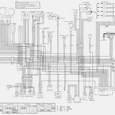 stop light wiring diagram honda cbr wiring library cbr f13i diagram enthusiast wiring diagrams •