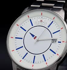 <b>Orient ER0200FD</b> наручные <b>часы</b> купить в Москве в магазине ...