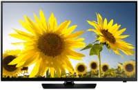 "<b>Samsung</b> UE-24H4070 24 "" – купить <b>телевизор</b>, сравнение цен ..."