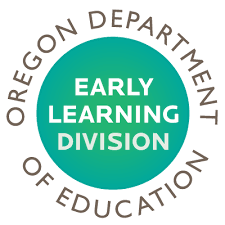 Please select one of the below to. Licensed Child Care Early Learning Division Or