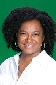 Bridgett Roberson of Better Homes and Gardens Real Estate Metro Brokers in  Atlanta, GA