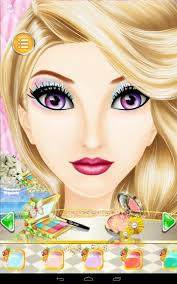 makeup ideas makeup games free my makeup salon has a simpler game flow when pared