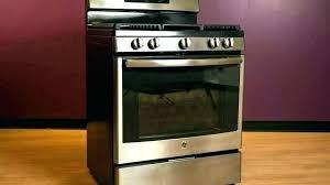 oven with slide under door ovens slide and hide oven oven with slide and hide door incredible creative in oven doors that slide in