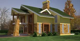 Small Picture What to Consider when Selecting House Plans in Kenya