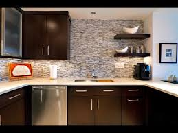 Kitchen Design Picture Gallery