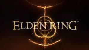 Elden Ring Interview mit Hidetaka Miyazaki - Open World,  Charakteranpassugen und viel mehr RPG-Elemente - Cerealkillerz