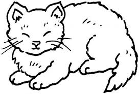 Cat Coloring Pages Cats Mandala Coloring Pages Printable Coloring