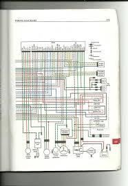 wiring diagram needs for 01 rubicon 500 honda foreman forums wiring diagram needs for 01 rubicon 500 scan0002 jpg