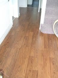 ikea laminate flooring tundra