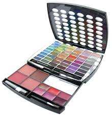 makeup kit for teenage girls. makeup kit for girls teenage e