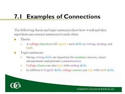 example thesis com example thesis in usa