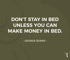 Money Motivation Quotes 100 Motivational Quotes to Hustle You to Get Sht Done and Succeed 22