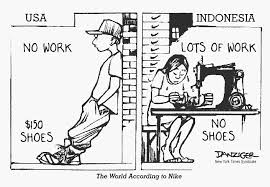 Image result for Nike working conditions