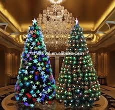 7ft Fiber Optic Christmas Tree, 7ft Fiber Optic Christmas Tree ...