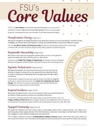 fsu admissions publications care brochure