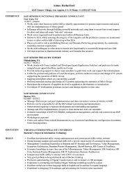 Resume Have No References Latest Resume Style Sample Fill In The