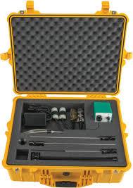 T700 Engine Borescope Inspection Kit   ITI Scopes
