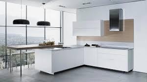 Galerie Von: Ikea Küche Online Planen Bild
