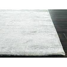 ikea green striped rug runner rugs area runners black and white lovely grey appealing runne ikea green striped rug rainbow