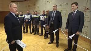 В Крыму на суде по делу Балуха отключили электричество, заседание продолжается - Цензор.НЕТ 7017