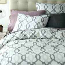 ikat duvet cover urban outers pottery barn blue ikat duvet cover ikat medallion duvet cover fullqueen