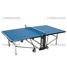 Всепогодный <b>теннисный стол Donic Outdoor</b> Roller 1000 - синий
