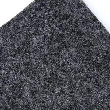 carpet roll. lightweight-carpet-from-a-2-metre-wide-roll- carpet roll