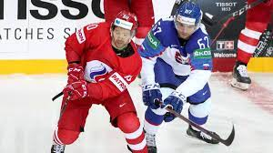 Чемпионат мира по хоккею 2021. Sutwgwl3xdqjmm