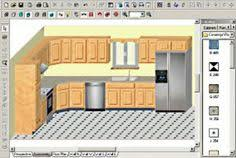 ... 3d Kitchen Cabinet Design Software ... Design Software On Pinterest |  Software, 3d ...