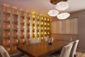 eco friendly interior design ideas