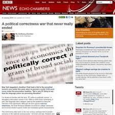 political correctness essay discursive essay political correctness education news
