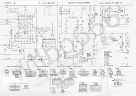 1uz alternator wiring diagram 1uz wiring diagrams xzz3x%20electrical%20wiring%20diagram%206737105%203 15 uz alternator wiring diagram