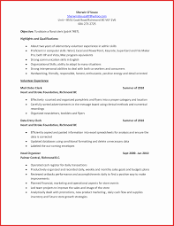 Warehouse Resume Objective Examples 24 Resume Objective Examples For Warehouse Worker Lock Resume 11