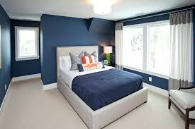 blue curtains bedroom image of rooms with navy blue curtains bedroom transitional with boys room curtain blue curtains bedroom