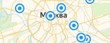 «Встраиваемый <b>светильник Nowodvorski 6972</b>» — Результаты ...