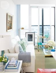 Decorating Ideas For Condo Living Rooms Small Furniture A Classy Apartment Balcony Decorating Ideas Painting