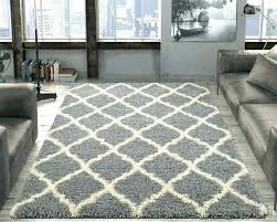12 x 15 area rug rugs carpets red