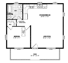 20x30 2 bedroom house plans fresh 20 x 30 ft house plans best 20 30 house