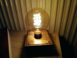 lighting lamp marvelous hanging lights wall light bulb chandelier fixture with cord switch
