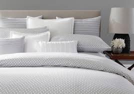 barbara barry sheets costco review with bedding closeout night blossom comforter sets and bedding barbara barry