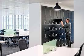 office design online. Office Design Table Vision Fleet S Buy Desk Online Bossus Cabin O