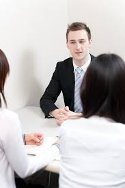 types of college admissions interviews and interviewers click here to the first in this series on the college admissions interviews types of interviews
