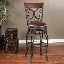 bar and bar stools. Bar And Stools M